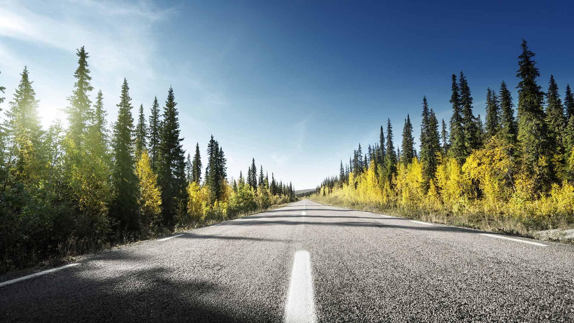 Sweden Self Drive Tours Swedish Driving Tours Self