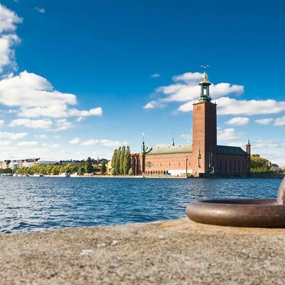 spa stockholm city gratis sex videor